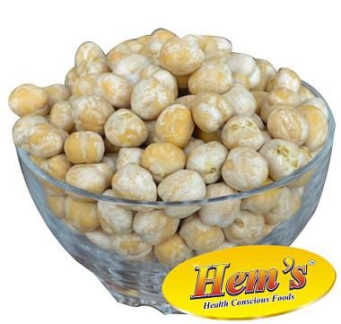 hemsfoods_pop_chana-iconjpg