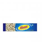 hems Cashew