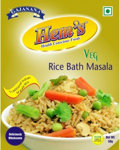 Ricebath.jpg